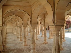 Tour Uttar           Pradesh and Rajasthan